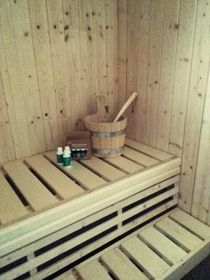 sauna-mragowo